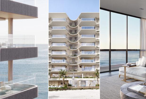 Summer never ends in Queensland: Eight of the best developments across Queensland's coast