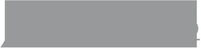 logo-degenkolb