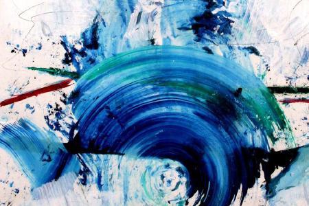 gallery-lib-12-komposition-iii.jpg