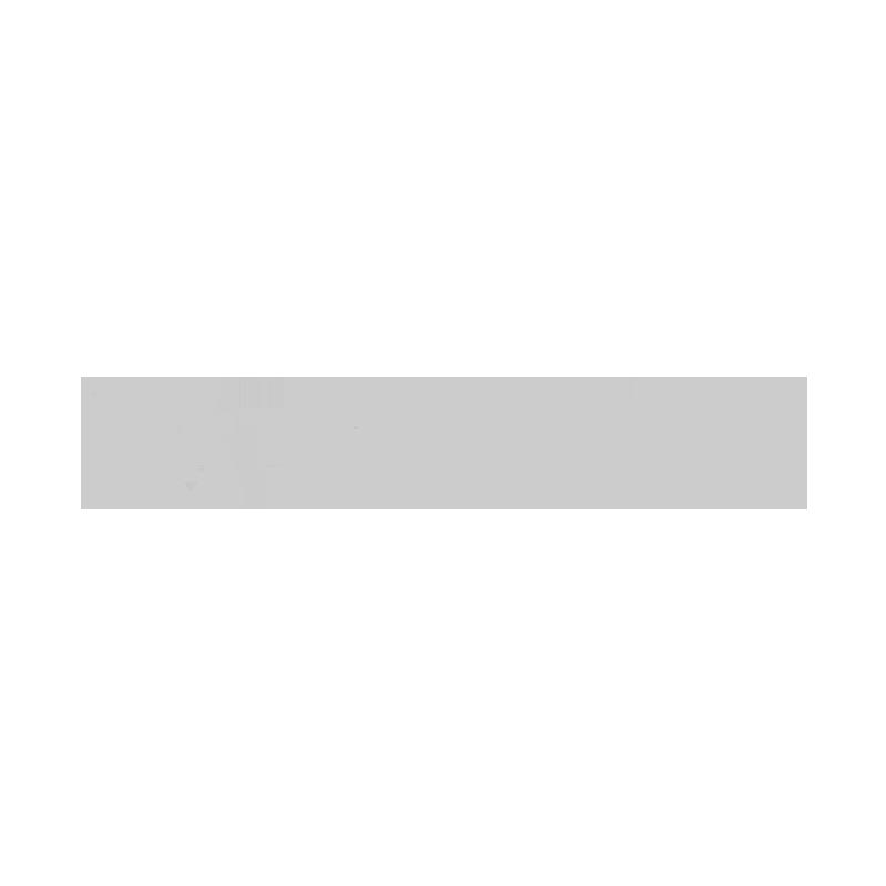 logo TuneRegistry