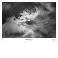 Particles - Damon Albarn