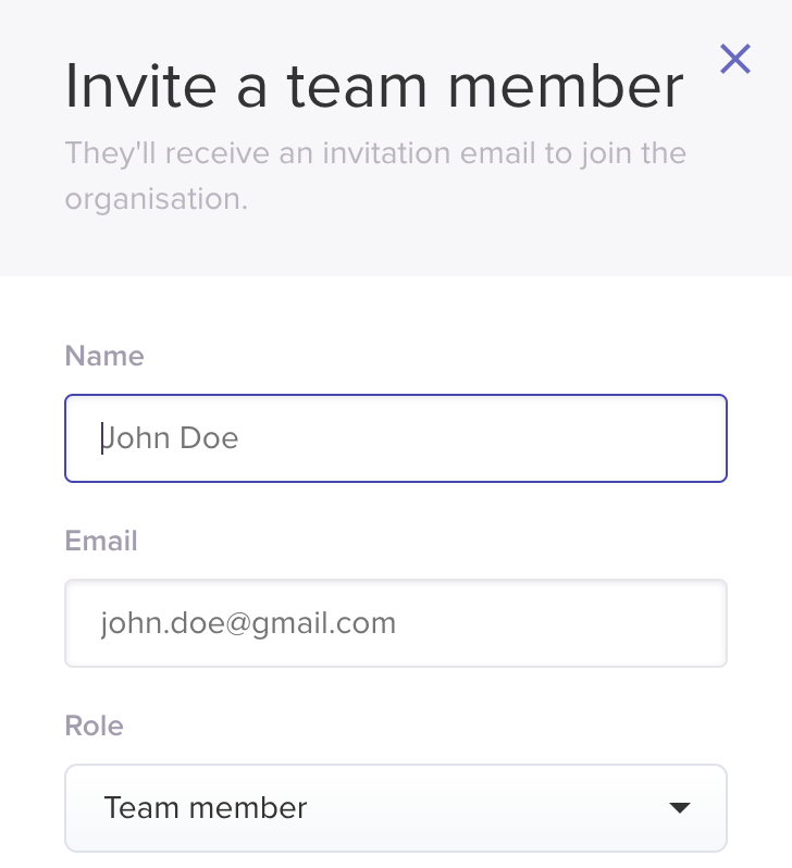 TeamInvite.png