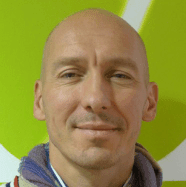 Michael D. Clauss