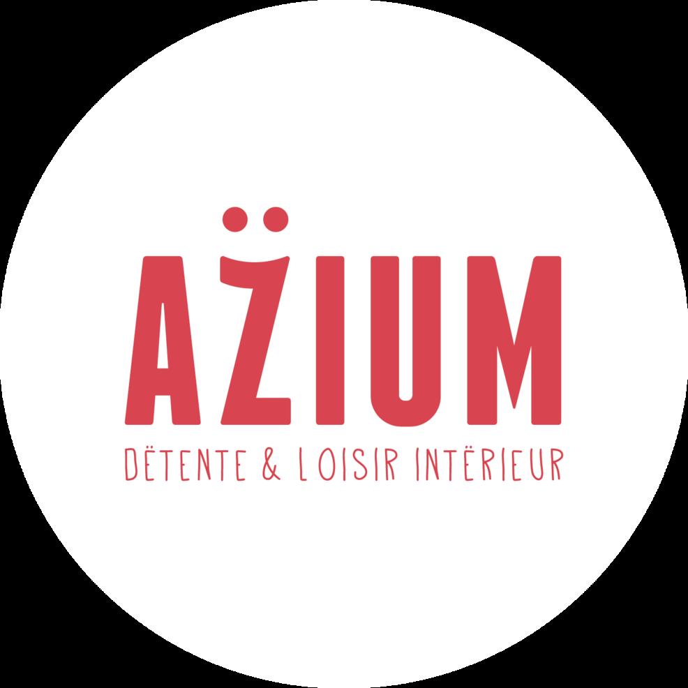 azium-loisirs-logo