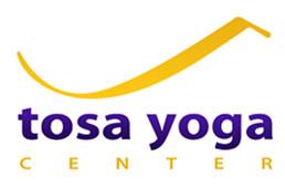 Tosa Yoga