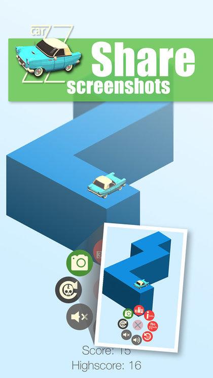 Thumbnail image for car ZZ