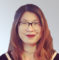 Amy Chen, Data Analyst Fishtown Analytics - Analytics Consulting for High-Growth Startups