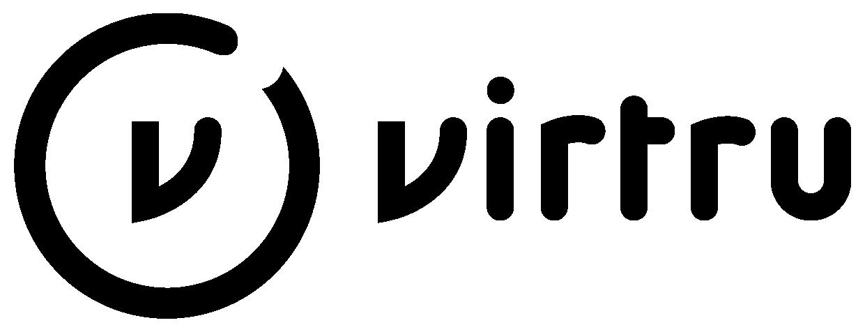 Virtru