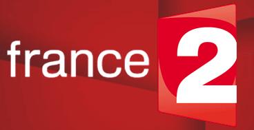 Regarder France 2 en replay sur ordinateur et sur smartphone depuis internet: c'est gratuit et illimité