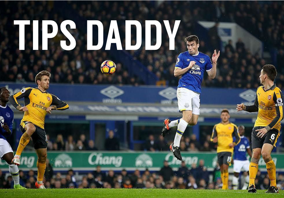 Hull vs Everton Tips