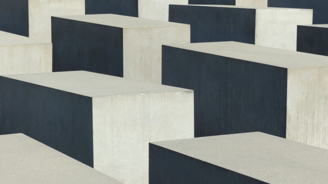 Commercial and Residential Concrete Services