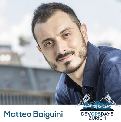 matteo-baiguini