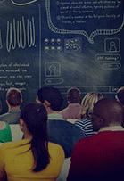 marketing your new online store: digital marketing 101