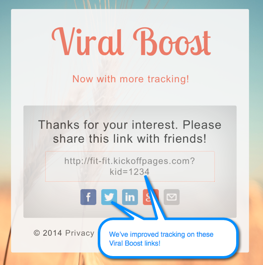 viral_boost_cookie