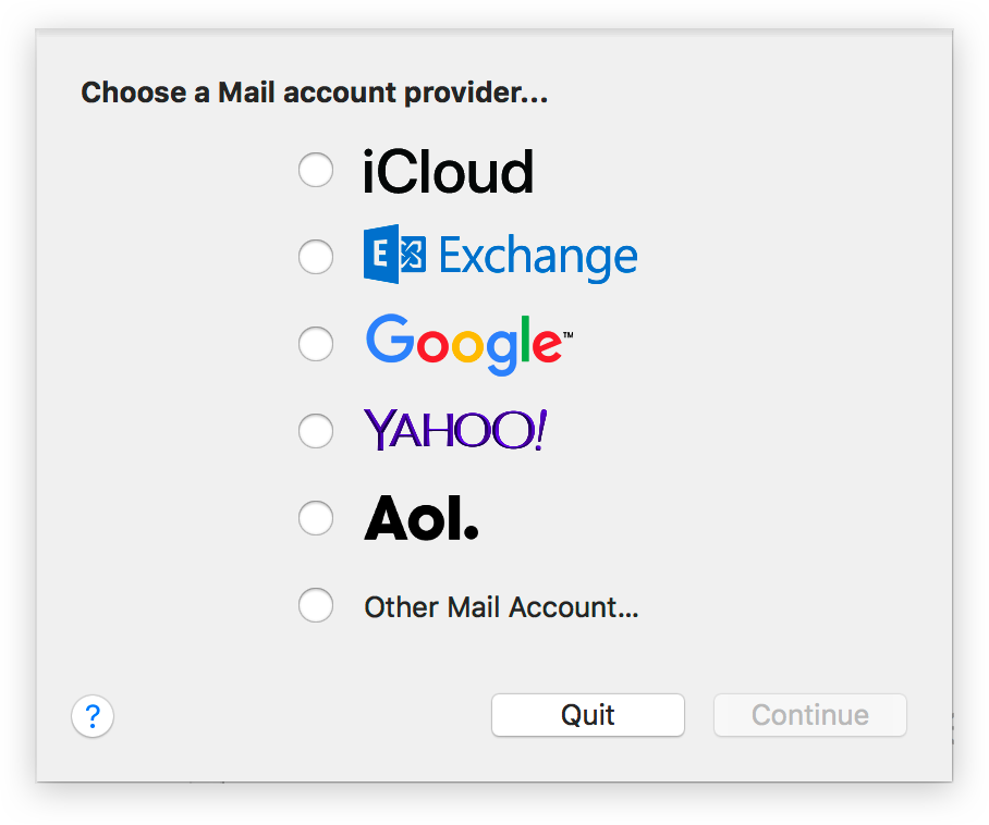 open-in-webmail