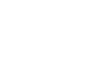 North Note Music Licensing