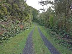 Lilburne Road
