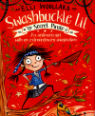 Swashbuckle Lil: the secret pirate by Elli Woollard