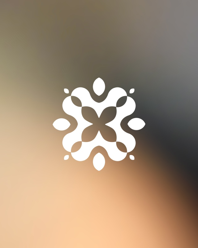 Soutwest Eye logo
