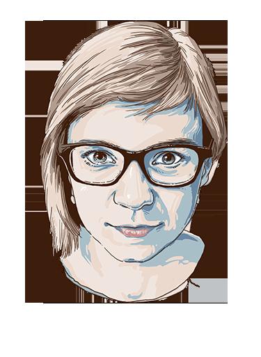 Marta Gajowczyk