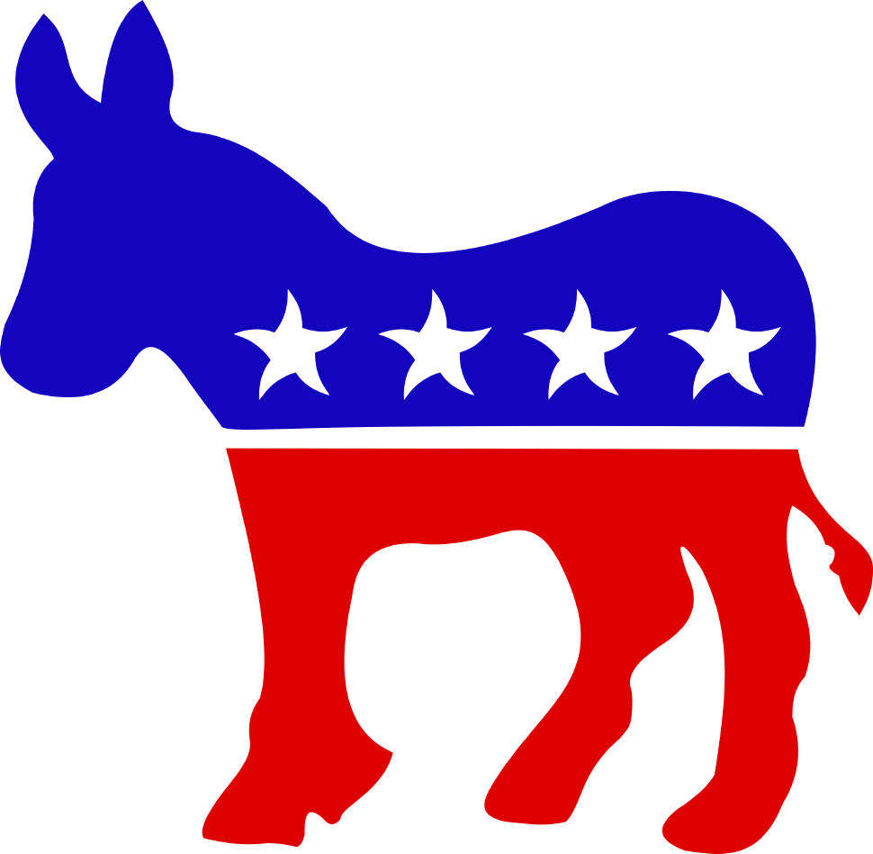 2016 Democratic National Committee Platform