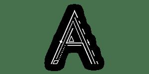 Letter Animations logo
