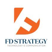 FD Strategy
