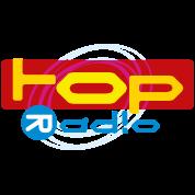 Verkeersinformatie Top-radio