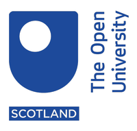 The Open University (Scotland)