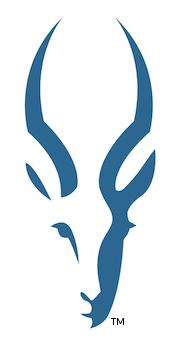 Apache Impala