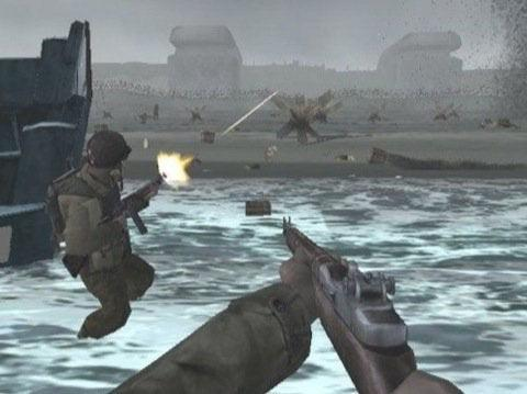Featured image of post Medal of Honor