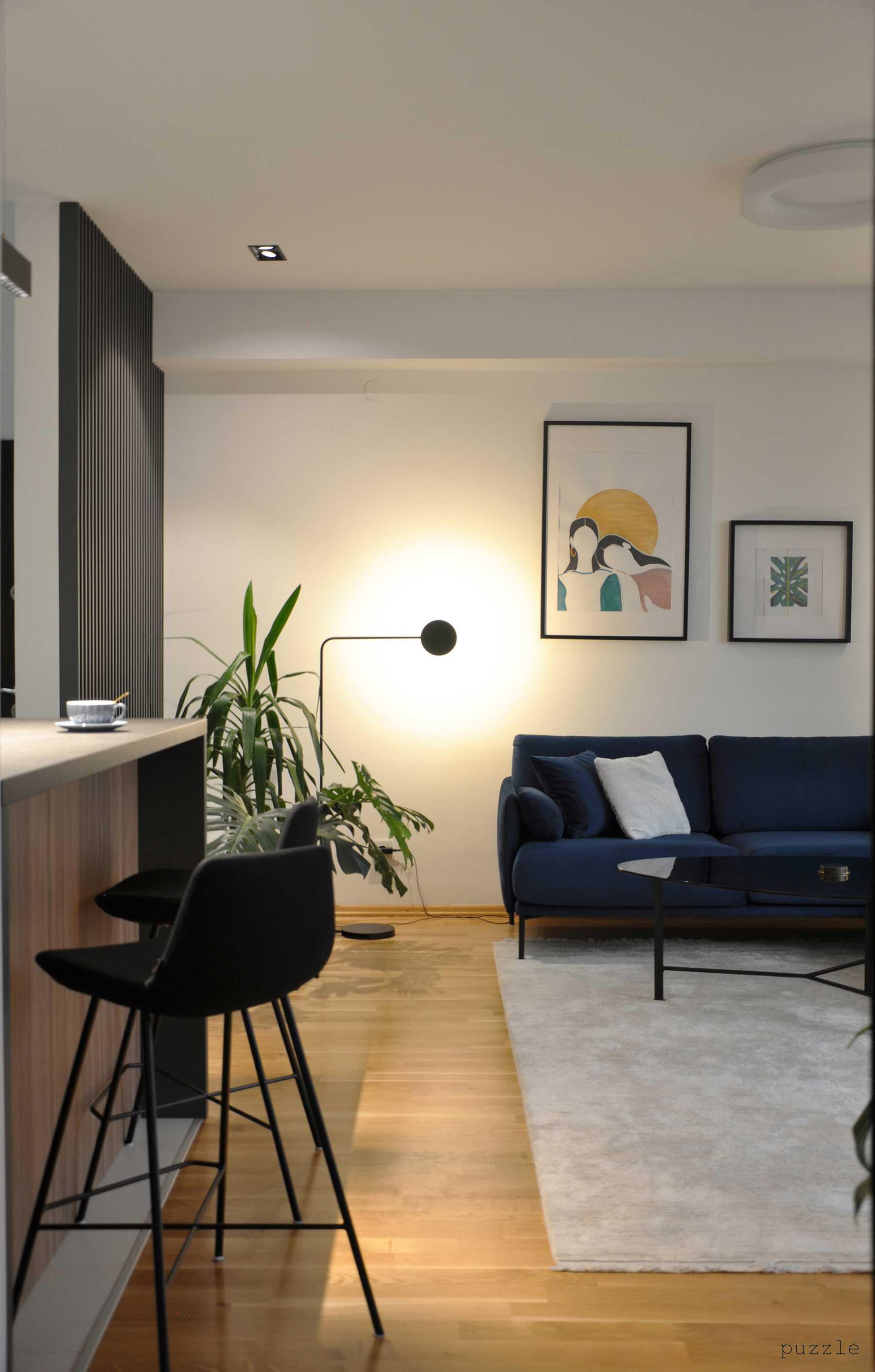 apartment-gp-13.jpg