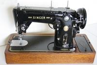 Singer 306K-01