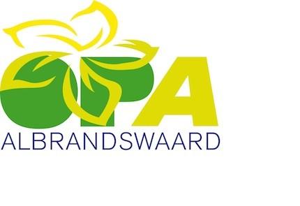Raadsleden beëindigen samenwerking met OPA