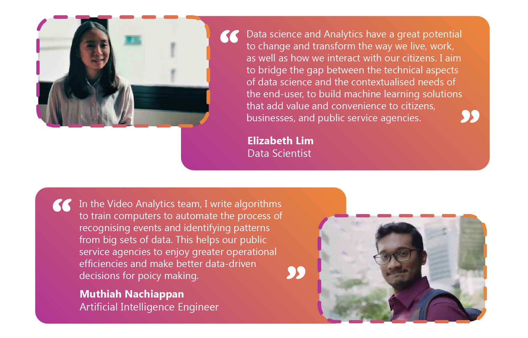 Data Science and Artificial Intelligence Quotes