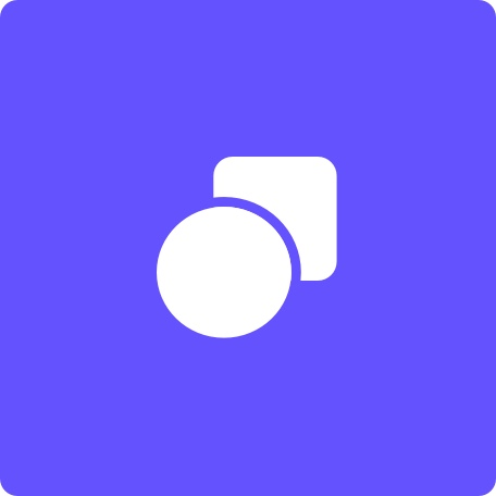 ruttl-blue-icon-jpg