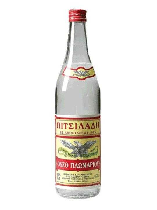ouzo-pitsiladi-40-vol-700ml