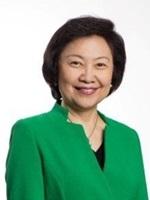 Cheong Koon Hean