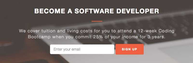 isa increase app 4