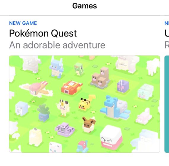 ASO Tips and Tricks for Gaming Apps
