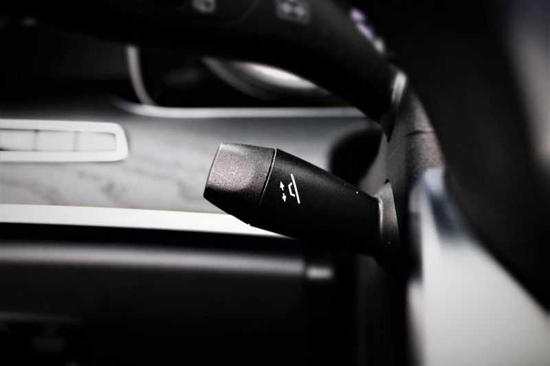 Mercedes-Benz E-Klasse Estate 53 AMG 4MATIC  EQ Bom vol! afbeelding 14