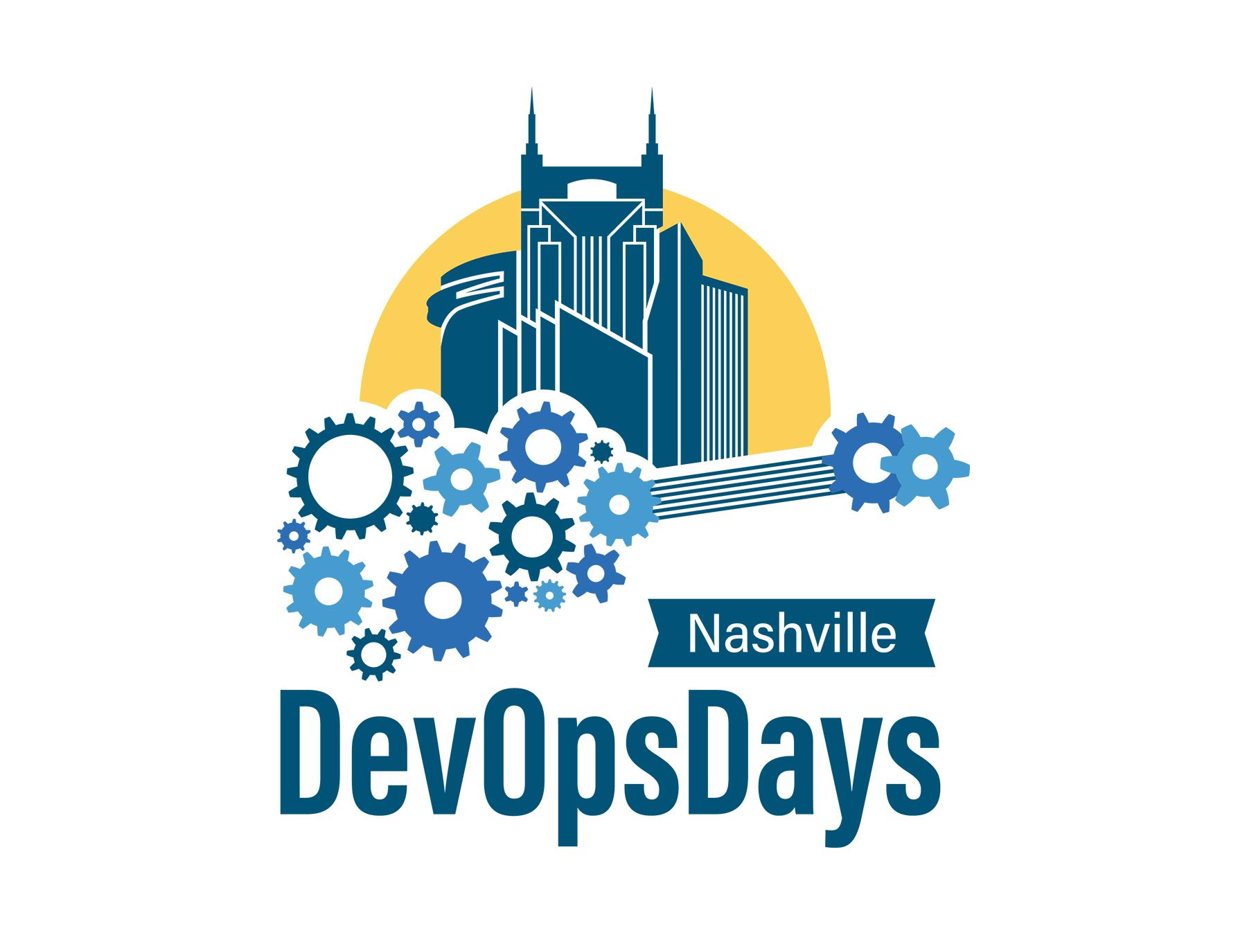 devopsdays Nashville 2019