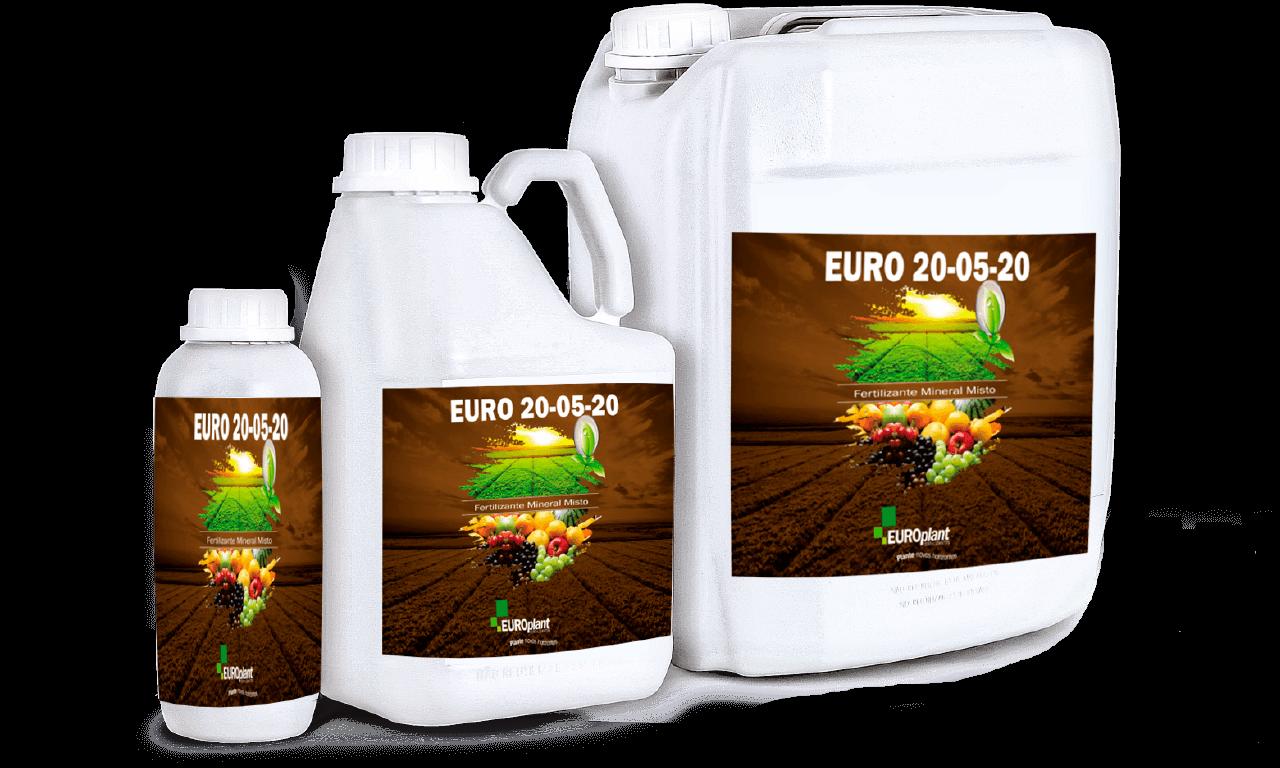 Produto Euro 20-05-20