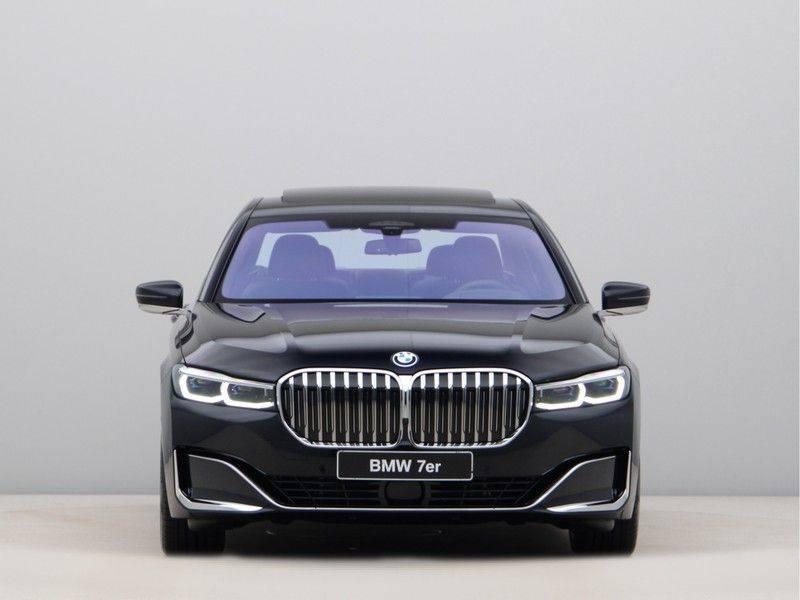 BMW 7 Serie 745Le xDrive High Executive . afbeelding 6