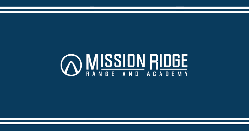 The PM Group - Mission Ridge Range and Academy