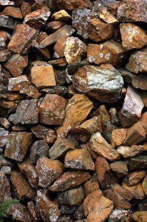 Rocks 0757