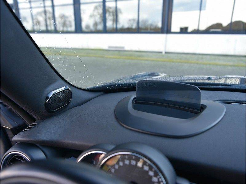 MINI Cooper S 2.0 231pk John Cooper Works Panodak Head-Up H&K Keyless DDC LED VOL! afbeelding 21
