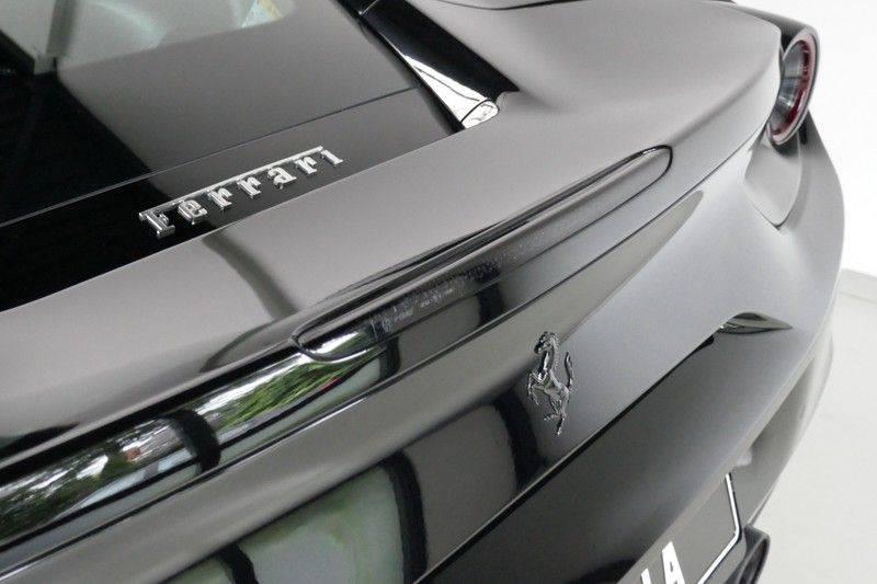 Ferrari 488 3.9 GTB HELE Lift systeem - Camera afbeelding 23
