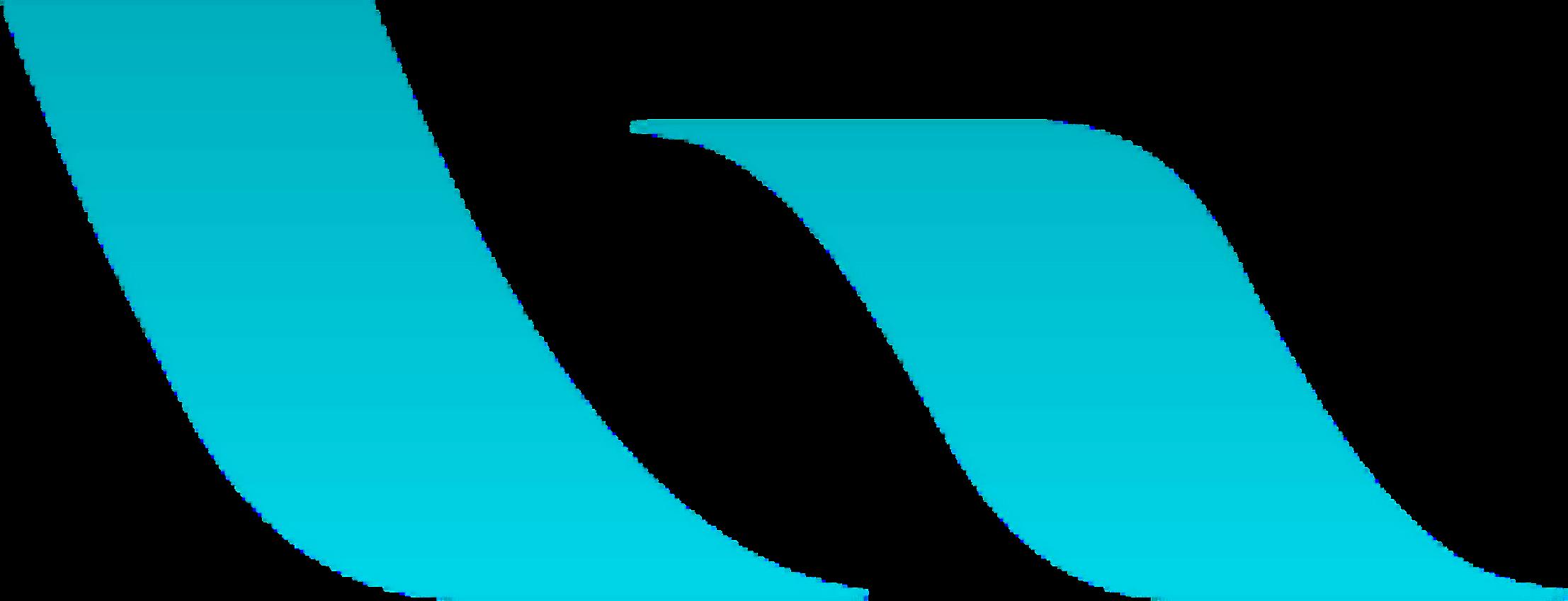 Logo for Holda Technologies