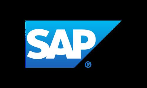 SAP Labs India